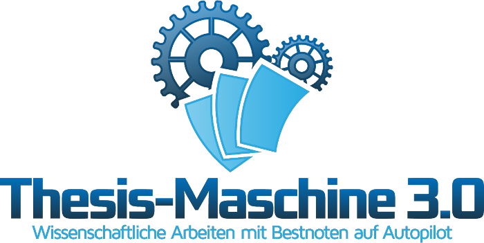 Bachelor Thesis Abstract Schreiben Stay Fivegq