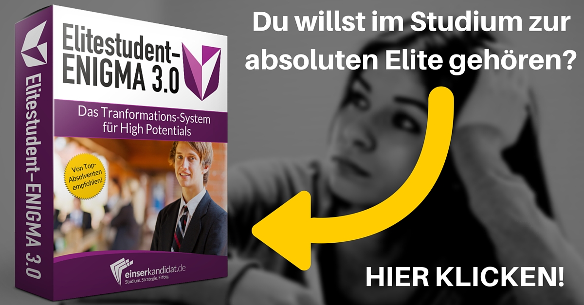 Elitestudent-ENIGMA 3.0