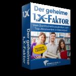 1X-Faktor-Box